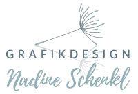 Grafikdesign Nadine Schenkl_igling