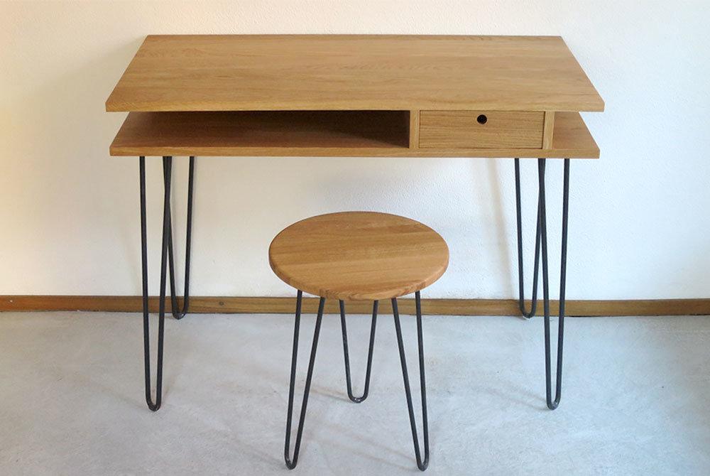 Piccolo Schreibtisch