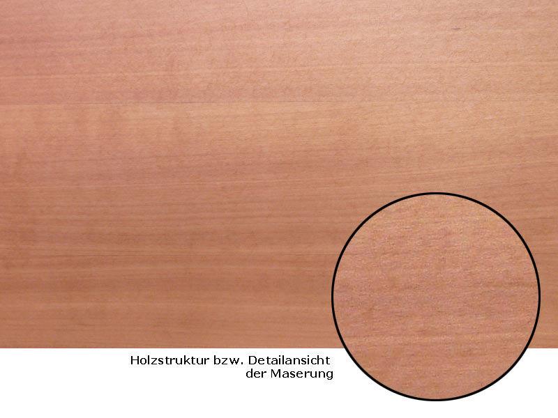 Schweizer Birnbaum